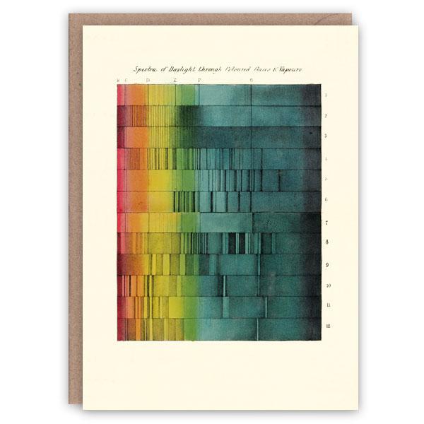 L 39 harmonie des couleurs ii the pattern book - L harmonie des couleurs ...
