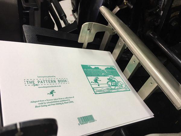 letterpress_studio1