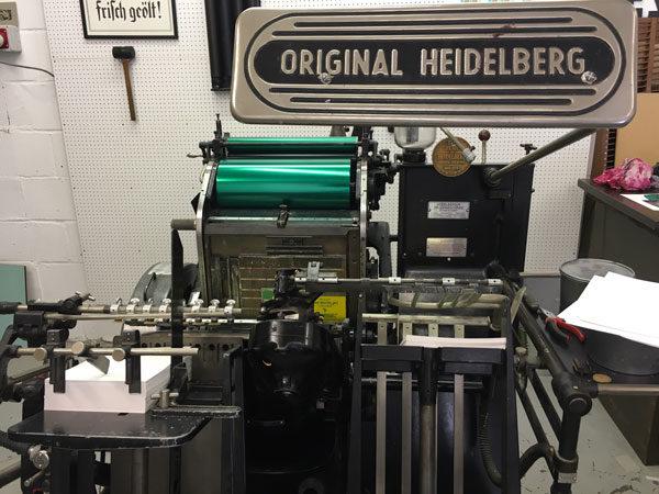 letterpress_studio2