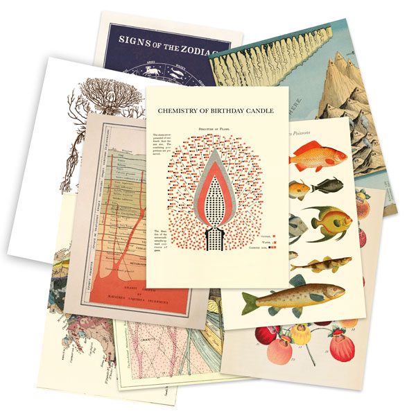 Products Archive The Pattern Book